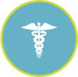 medicare advantage Icon